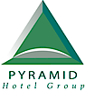 Pyramid Hotel Group's Company logo