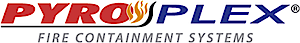 Pyroplex's Company logo