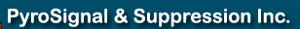PyroSignal's Company logo