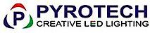Pyrotech Electronics's Company logo