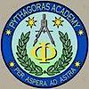 Pythagoras Academy's Company logo