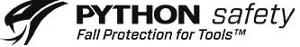 Python Safety's Company logo