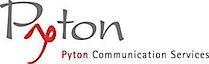 Pyton Communication Services B.V.'s Company logo
