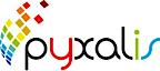 Pyxalis's Company logo