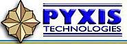Pyxistechnologies's Company logo