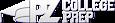 Martialartmedicine's Competitor - Pz College Prep logo