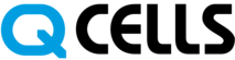Hanwha Q Cells Co., Ltd.'s Company logo