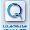 Q-chem's Company logo