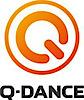 Q-dance B.V.'s Company logo
