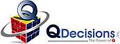 Q Decisions's Company logo