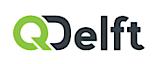QDelft's Company logo