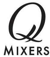 Q Mixers Competitors, Revenue and Employees - Owler Company