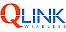Q Link Wireless's Company logo