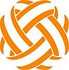 Q Mobile's Company logo