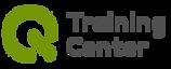 Q-on Training Center's Company logo