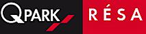 Q-park France Sas's Company logo