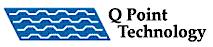 Q Point Technology's Company logo