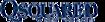 Vma Sales's Competitor - Q Squared logo