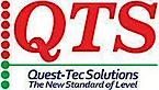 Quest-Tec Solutions's Company logo