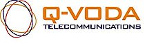Q-voda Telecommunications's Company logo