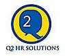 Q2 Hr Solutions's Company logo