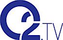 Q2tv's Company logo