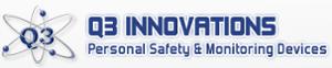 Q3 Innovations's Company logo