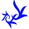 Q4 Gis's Company logo