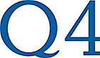 Q4's Company logo