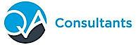 QA Consultants's Company logo