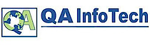 QA InfoTech's Company logo