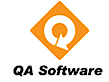 QA Software's Company logo
