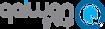 Royal Petro  Royal Petro Energy's Competitor - Qaiwan Group logo