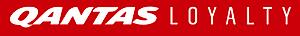 Qantas Loyalty's Company logo