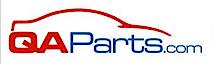 QAParts's Company logo