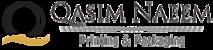 Qasim Naeem Printing & Packaging's Company logo