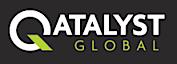 Qatalyst Global's Company logo