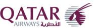 Qatar Airways's Company logo