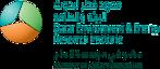 Qatar Environment & Energy Research Institute (Qeeri)'s Company logo
