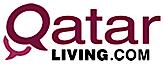 Qatar Living's Company logo