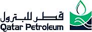 Qatar Petroleum's Company logo
