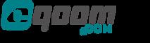Qatar Works - Www.eqoom.com Name's Company logo