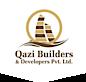 Qazi Builders & Developers's Company logo