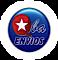 Qba Envios Logo