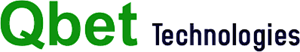 Qbet Technologies's Company logo