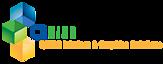 Qbics Interior Design's Company logo