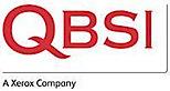 Qbsi's Company logo