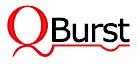 QBurst's Company logo