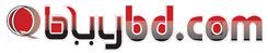 Qbuybd's Company logo