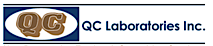 QC Labs's Company logo
